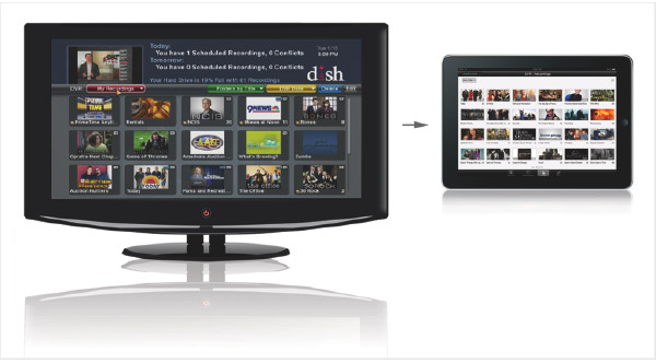 Perfect Storm of OTT and UHD Raises The Bar For Pay TV Security