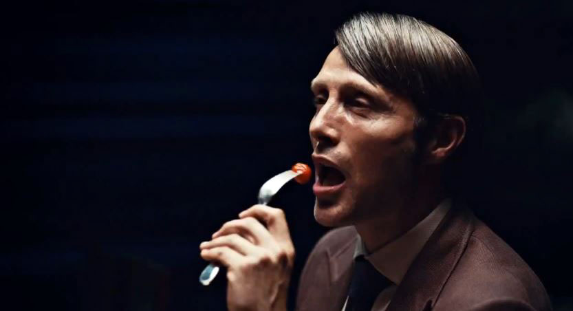 What Hannibal's cancellation — and possible renewal — tells us about the future of TV