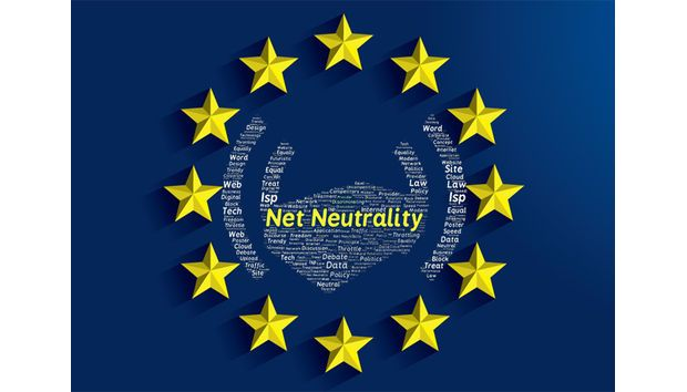 Europe's Net Neutrality Rules: Consumers May Enjoy More Innovation Across The Pond