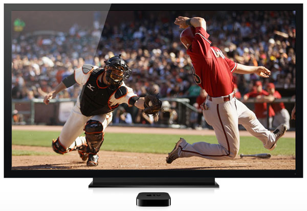How Internet Technology Revolutionized Our Sports Watching Habits