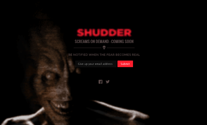 Is AMC's Horror-Movie Streaming Service Shudder Any Good?