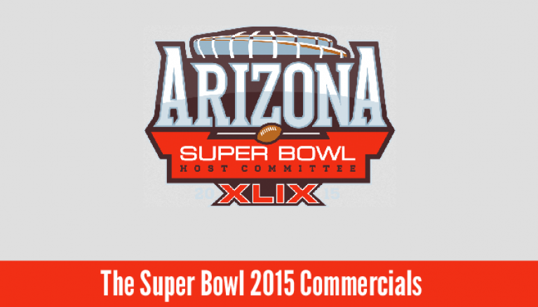 Super Bowl Live Stream Will Show the Same Commercials as TV for the First Time