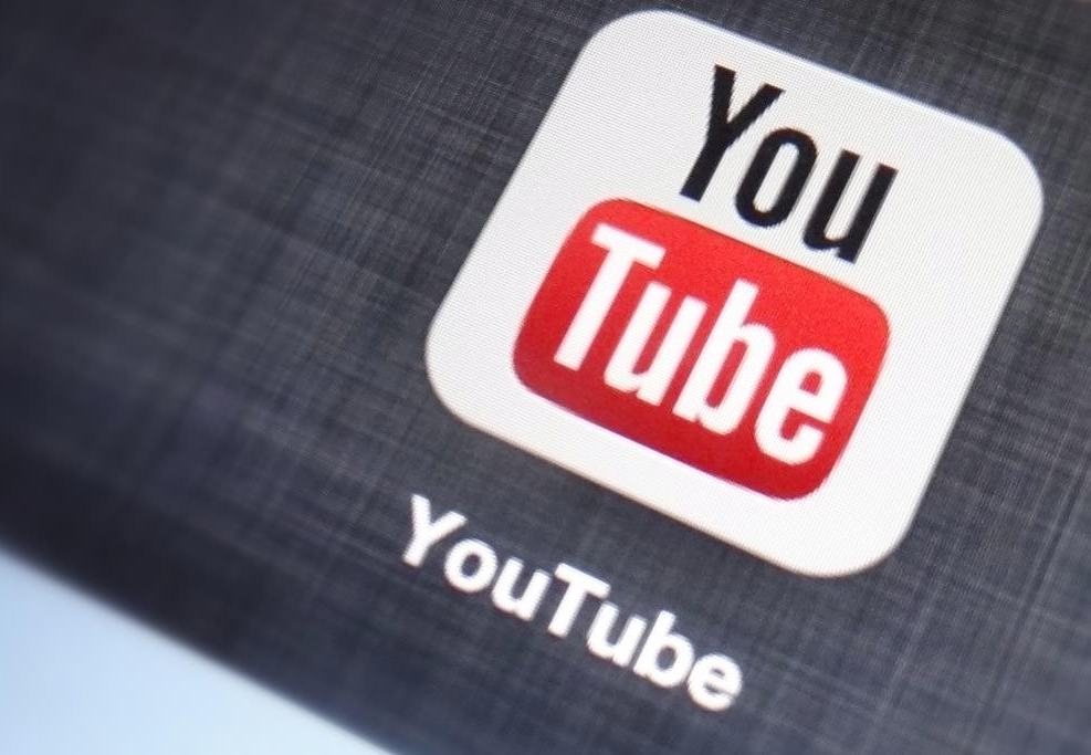 Google's YouTube Signs Up Everyone But TV for New Paid Service