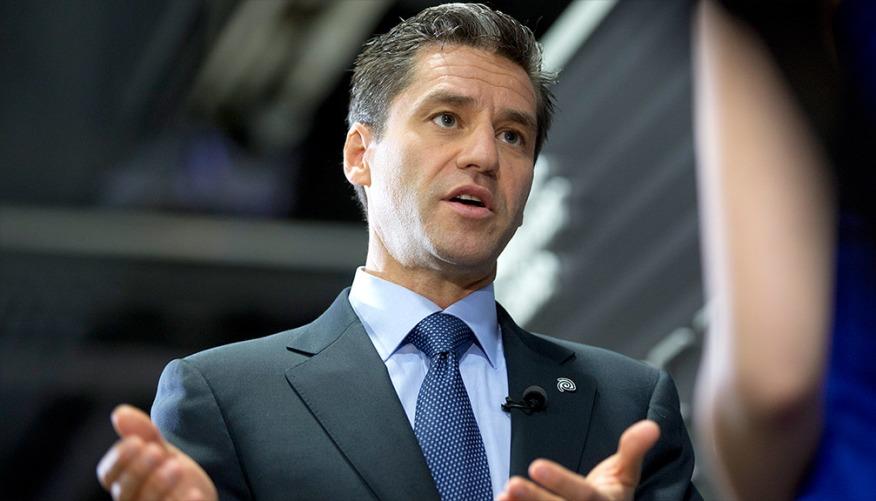 OTT Resistance Is 'Foolish', says Time Warner CEO