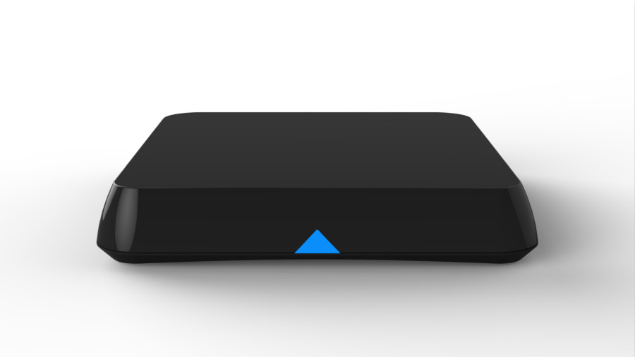 Nielsen Weaves Measurement In To OTT Video Boxes