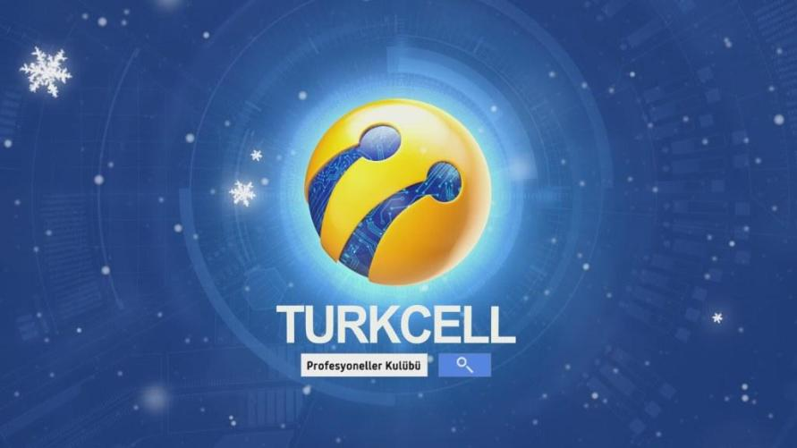 Turkish Telecoms Face Increasing Triple-play Competition