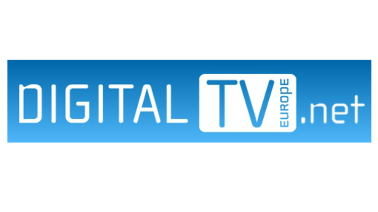 DTVE Calls For Views On Whether Pay TV and OTT Are Partners or Competitors