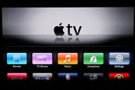 Free on-demand service Netzkino launched for Apple TV