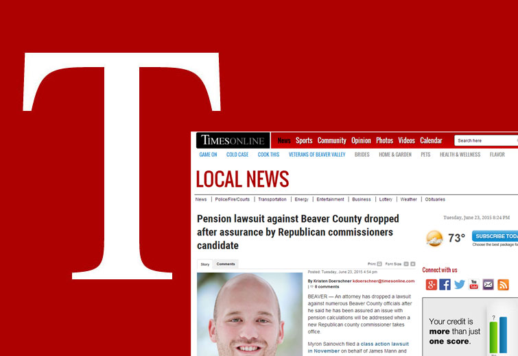 How Local Papers Are Looking 'Over The Top' As Part Of A New Model For Video
