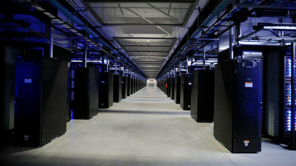 Netflix Shuts Down Its Last Data Center, Becomes Cloud Only