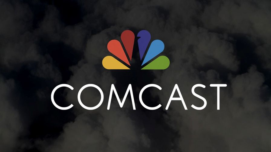 Comcast Prepping Internet TV Platform, 'Watchable'
