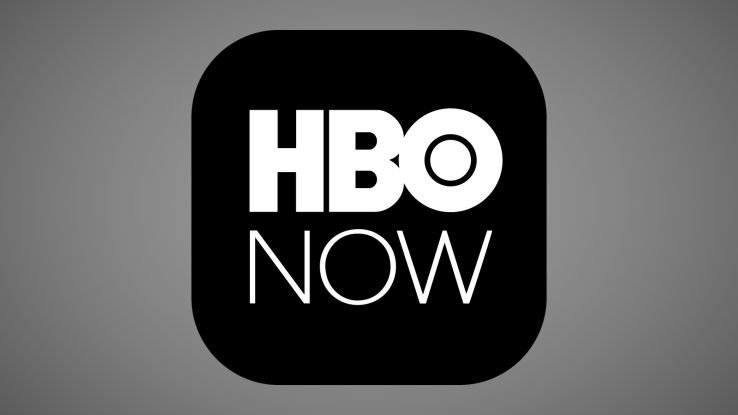 HBO Now 'Surpassing Expectations', International OTT Launches Due Soon