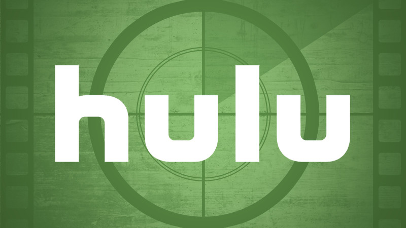 Hulu signs Disney Movie Deal for SVOD