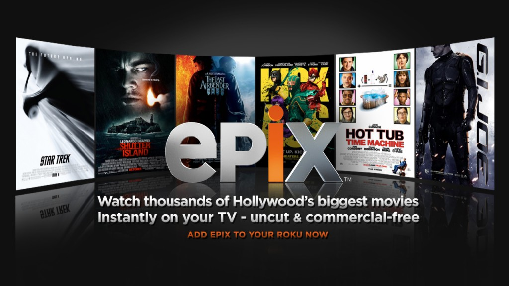 Epix Ends Cable Deal, Pulling High-Profile Films