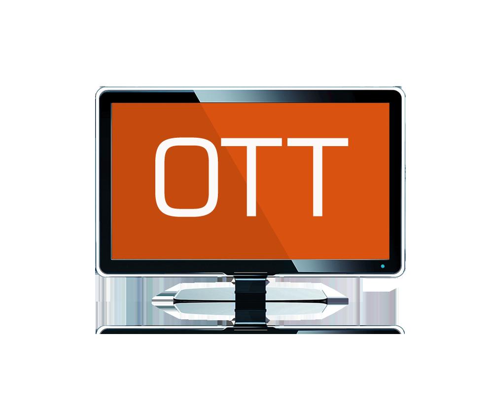 blog_opt_6