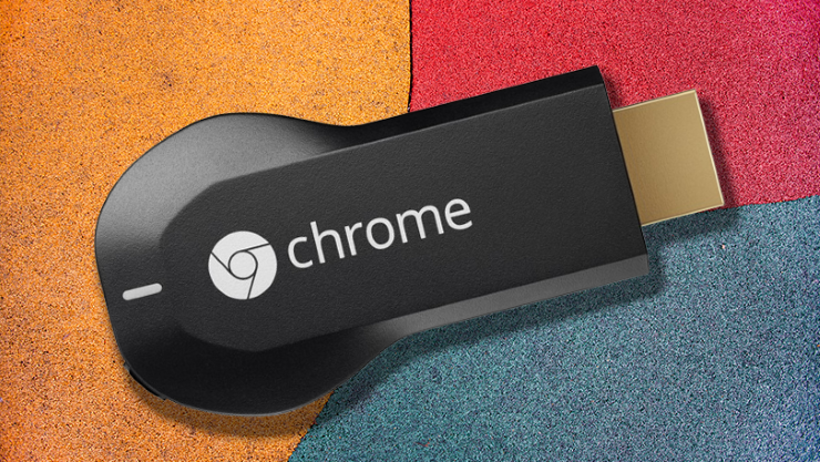 AIS brings Google Chromecast & VOD to Thailand