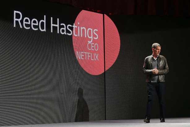 Gloves Are Off : Cable Companies Resort To The One Final Weapon Against Netflix