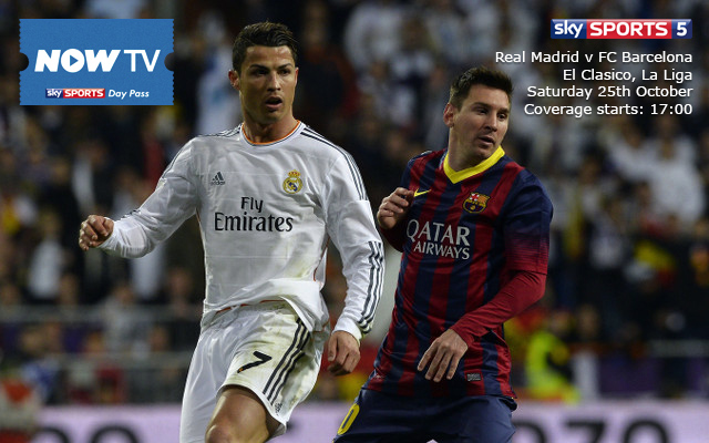 Competition, Convergence Drive Football Prices Down In Spain