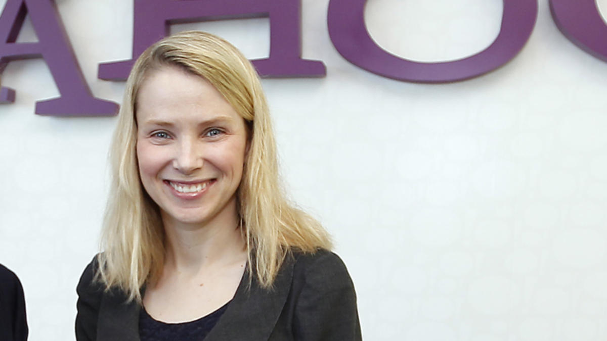Yahoo Looks To Propel Revenues With Native Mobile Video Ads Support
