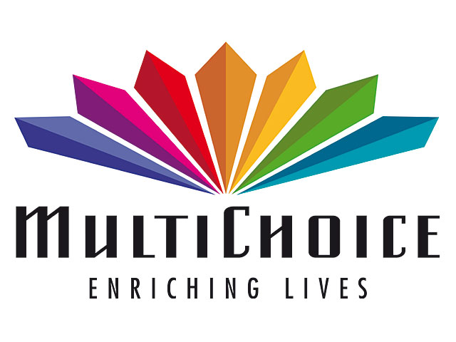 SA Pay-TV Operator Under Pressure From VOD Services