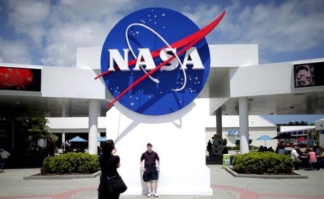 NASA's UHD TV Channel Will Stream 4K Images Of Future Missions