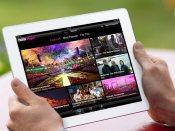 iPlayer ranked UK's 3rd popular brand, Netflix 6th