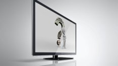 Connected TV Viewing Rises Sharply, Marketer Engagement Does Not