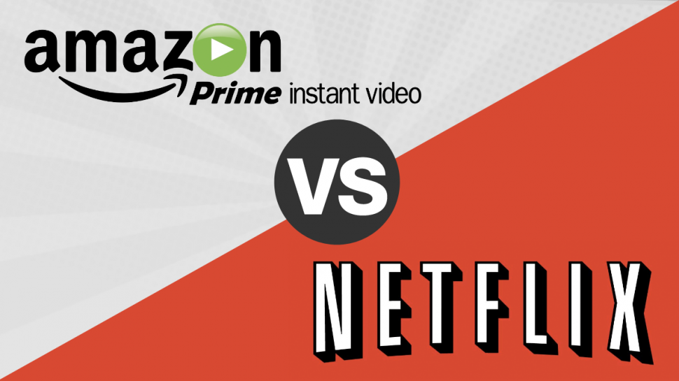 Dear Amazon & Netflix, Your Fight's A Self-Goal For Both