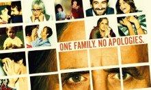 Fresh Salvo: Netflix Takes A Very Subtle Jab At Amazon!