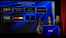 Will An Internet Streaming Service Win A Best Series Emmy For The First Time?