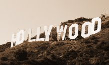 Netflix Is Going Hollywood On Its Own But Will It Survive?