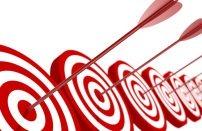 Targeted Ads Offer Hope Amidst TV Business Churn