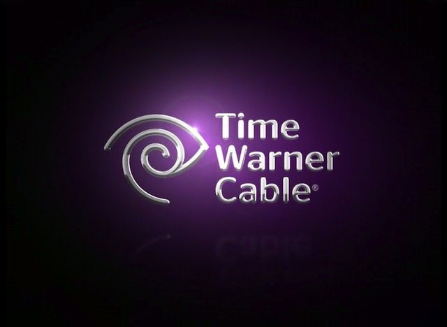 Cable TV Pricing Is So High Because We're The Mercedes Of Entertainment, Says Time Warner Cable CEO