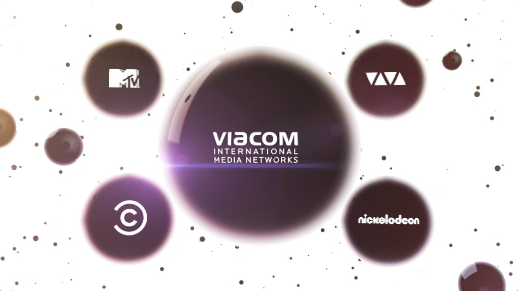 Viacom Joins The SVOD Gang, To Roll Out Service In The Fourth Quarter