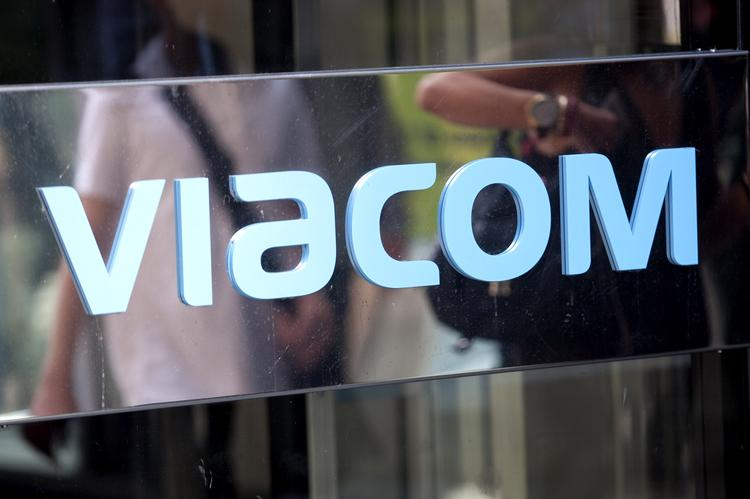 Viacom Looking to Nab Cablevision Two-Faced on the State of TV Competition