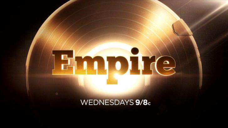 Success of Empire Prepares A New Road Map For Television