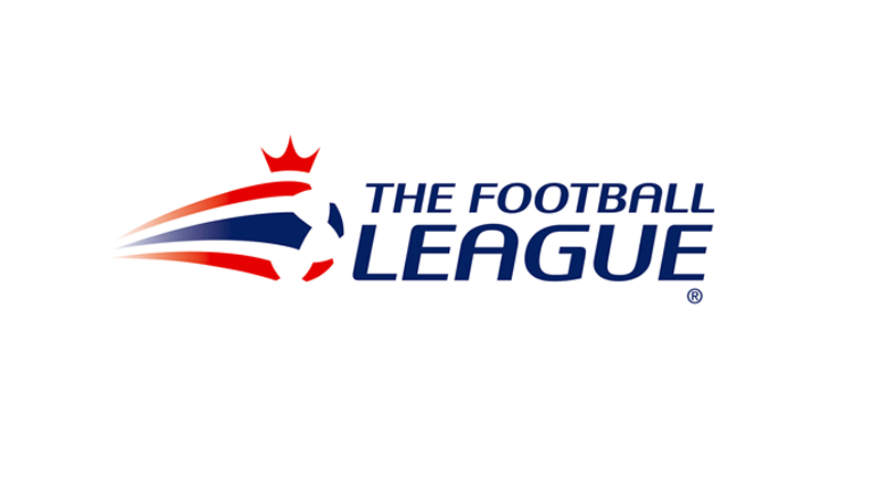 English Football League May Introduce PPV Live Streaming For International Fans