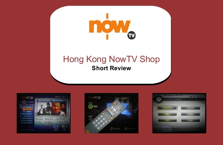 How The Internet Is Pushing Back The Frontiers Of TV Industry In Hong Kong