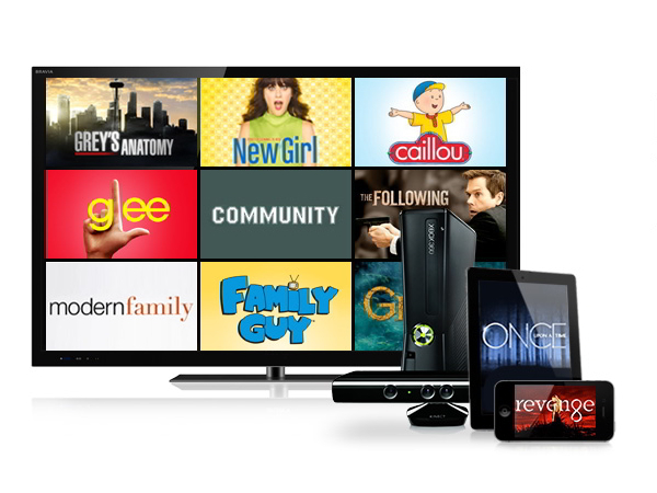 Cord-Cutting Trend A Boon For The Likes Of Apple & Akamai
