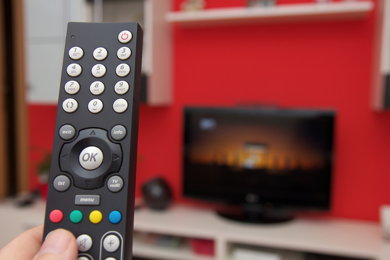 Streaming Services Should Be a Part of Pay TV