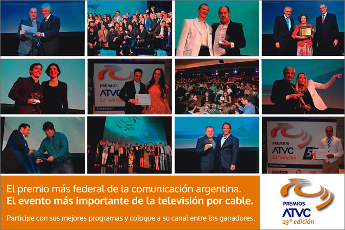 Argentinian Cable Companies Demand OTT Regulation