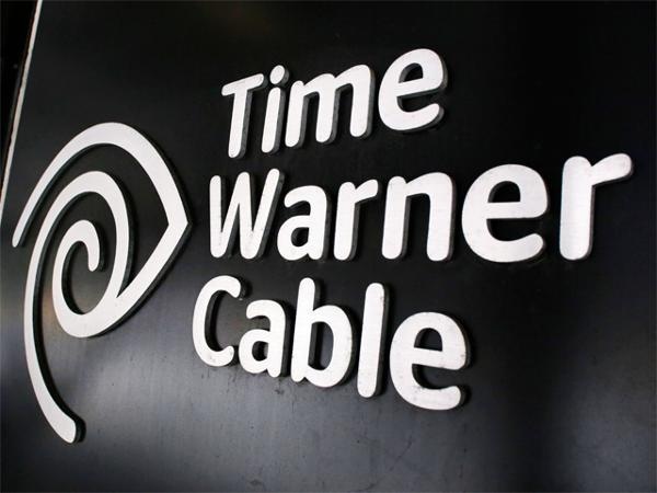 Time Warner CFO: Distributors Need to Improve VOD Offerings