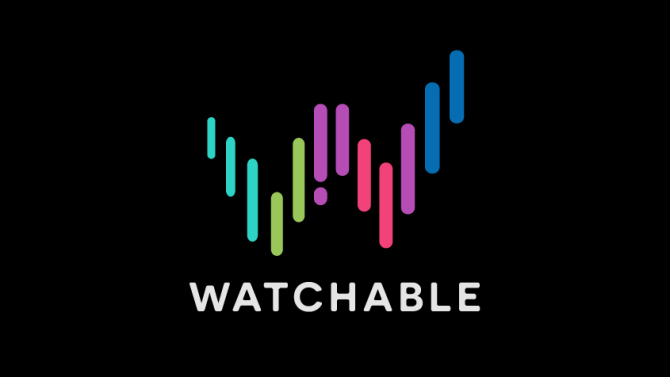 Comcast Launches VOD Service Watchable But Can Web Video Help Save Cable TV Today?