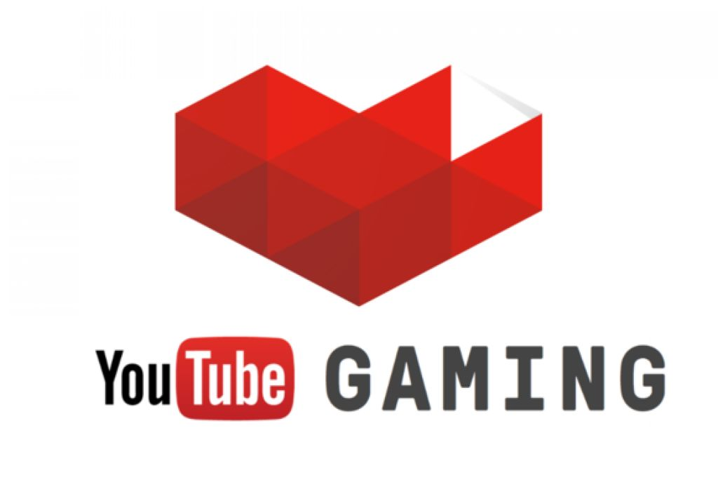Playstation 4 Will Support Live Streaming On YouTube Gaming