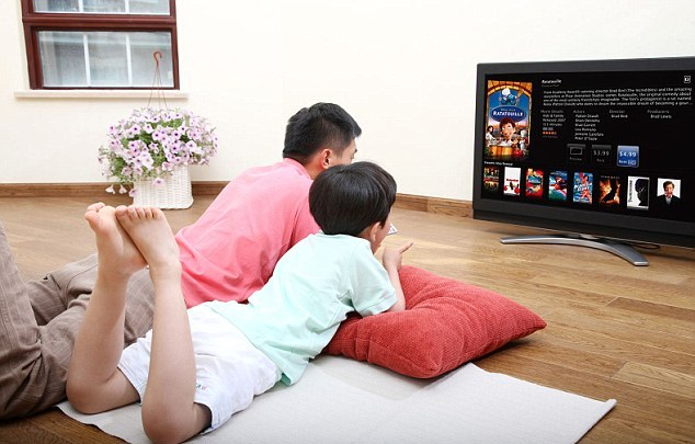 Pay-TV Operators Looking To Add 200 Million Subscribers In Next 5 Years