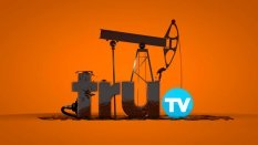 TV Networks Want To Go Ad-Free After VOD Competition
