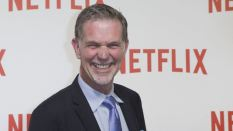 Netflix Can't Be Snubbed This Easy, Cable Will Have To Reconsider