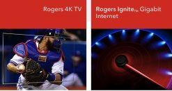 The Biggest 4K Streaming Package Ever Is Canada-Only