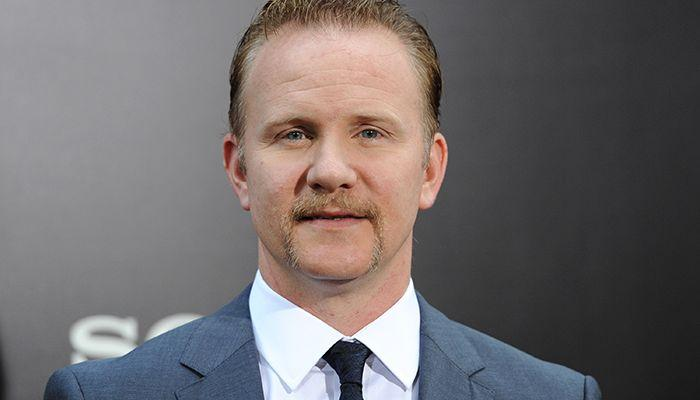 Filmmaker Morgan Spurlock Vouches For Streaming Options