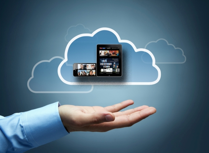 Global Video Infra Market Has Good Numbers To Show In Q3 2015